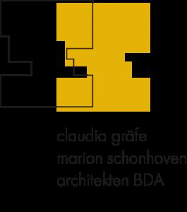 graefe schonhoven architekten